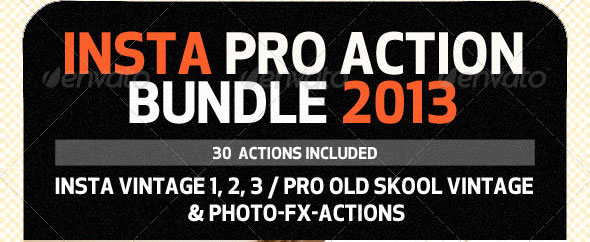 insta-pro-premium-action-bundle-2013