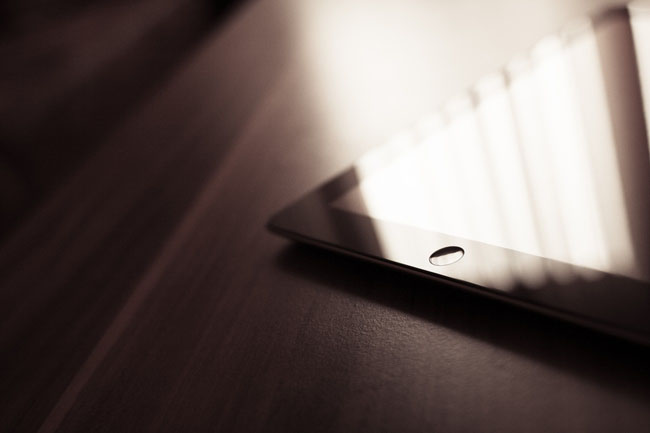 ipad-home-button-detail