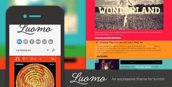 luomo-a-responsive-expressive-tumblr-theme