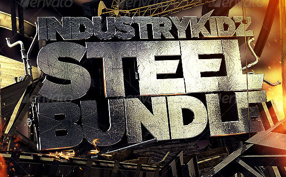 metal-steel-photoshop-layer-styles-bundle