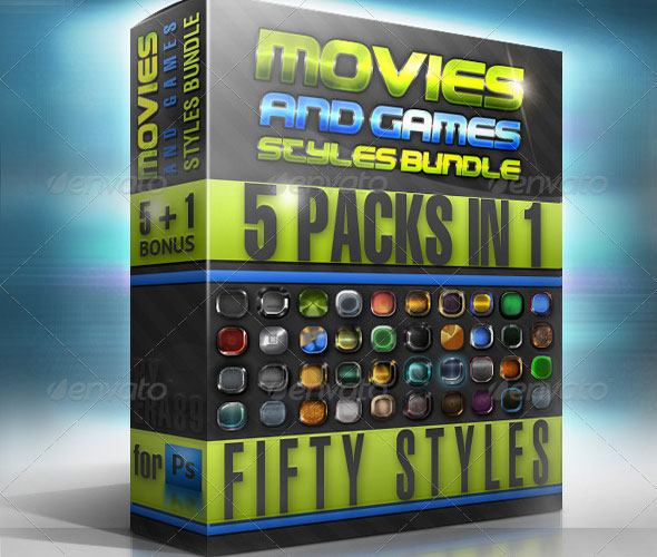 movies-games-styles-premium-bundle