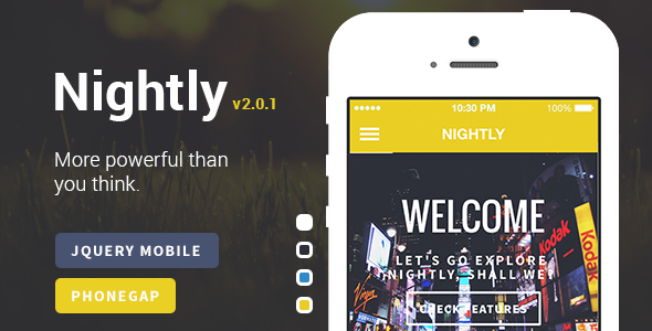 nightly-a-bold-jquery-mobile-template