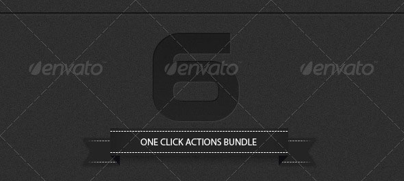 one-click-actions-bundle