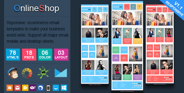 online-shop-responsive-ecommerce-email-template