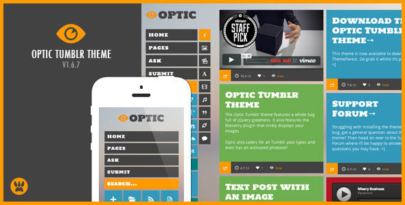optic-a-responsive-masonry-tumblr-theme