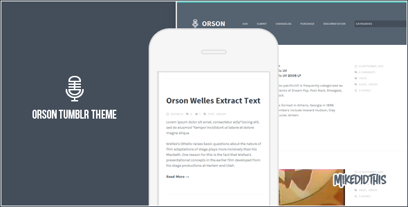 orson-a-clean-tumblr-theme