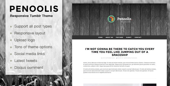 penoolis-responsive-tumblr-blog-themes
