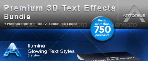 premium-3d-text-effects-bundle