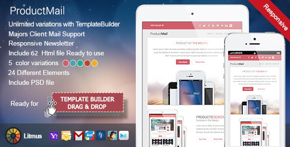 productmail-responsive-email-template