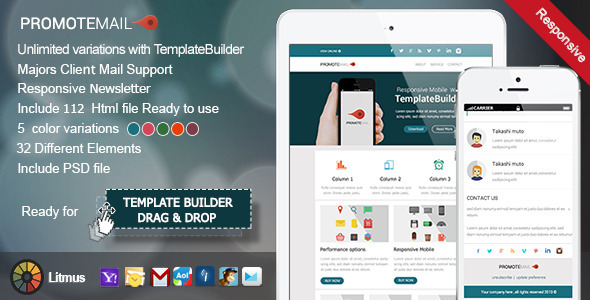 promotemail-responsive-email-template