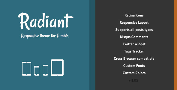 radiant-responsive-theme-for-tumblr