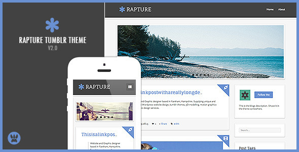 rapture-a-responsive-tumblr-theme