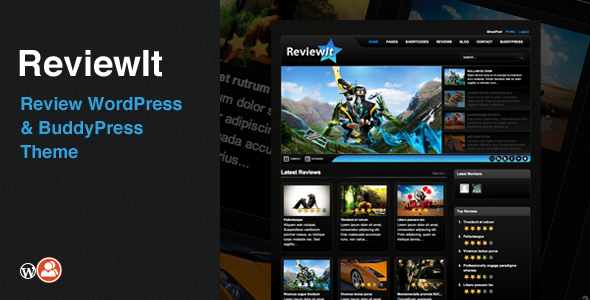 reviewit-review-wordpress-buddypress-theme