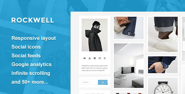 rockwell-a-clean-and-responsive-theme