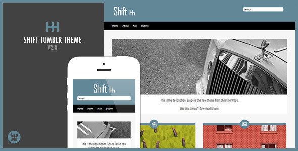 shift-a-responsive-masonry-tumblr-theme