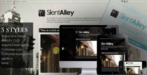 silent-alley-responsive-multicolor-tumblr-theme