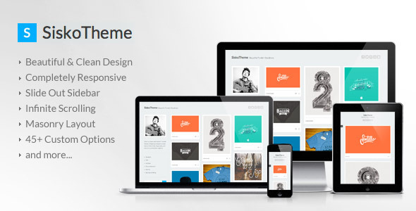 sisko-a-clean-responsive-tumblr-theme
