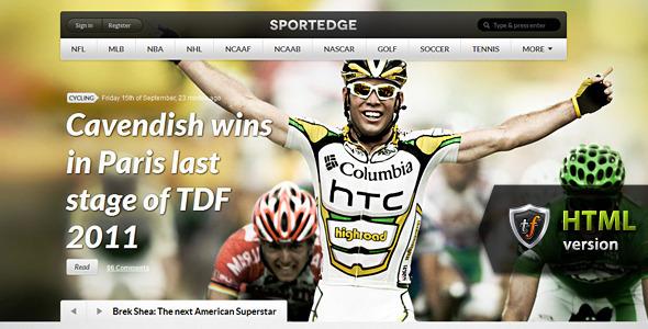 sportedge-football-soccer-sport-html-theme