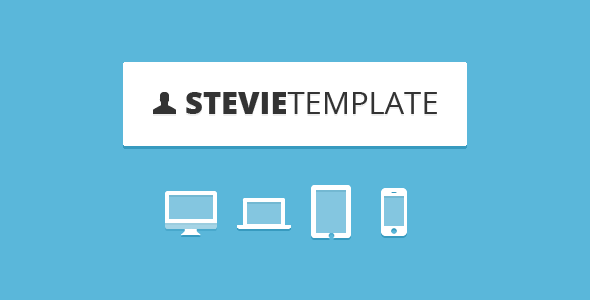 stevie-clean-responsive-tumblr-theme
