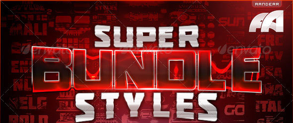super-bundle-styles
