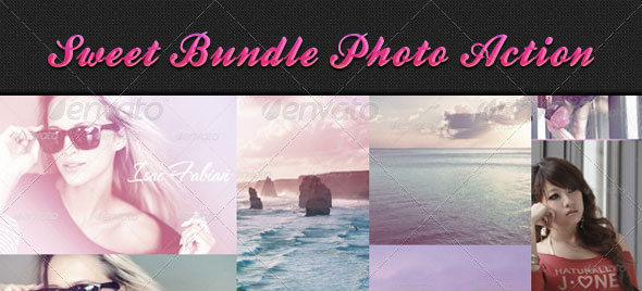 sweet-bundle-photo-action