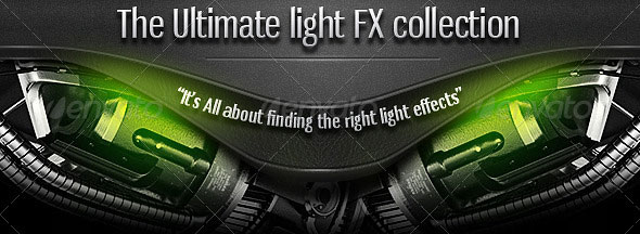 the-ultimate-light-effects-collection-the-bundle