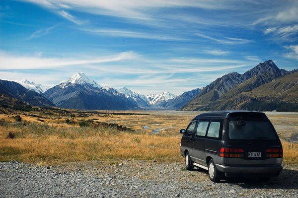 travel-to-mount-cook-national-park