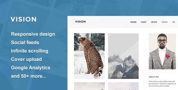vision-a-responsive-tumblr-theme