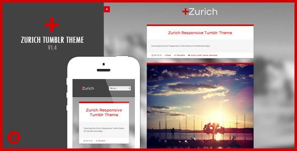 zurich-a-responsive-tumblr-theme