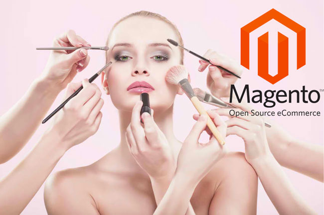 Best-Responsive-Cosmetic-Magento-Themes