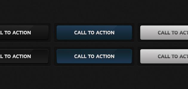 CTA Buttons