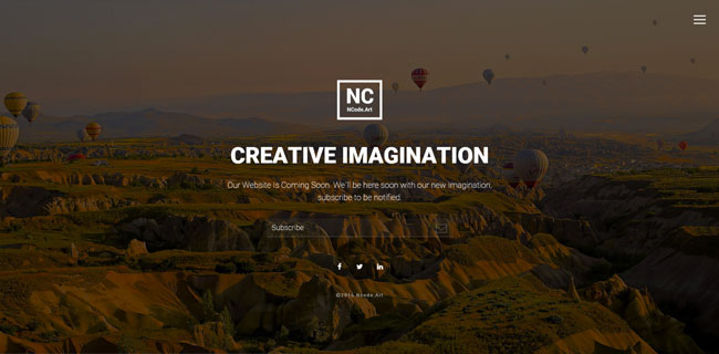 NC-Hold-Coming-Soon-Page-HTML-Template