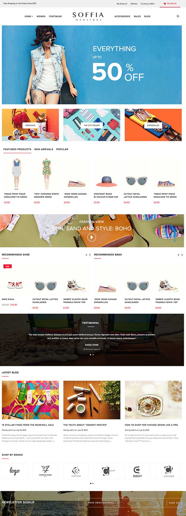 Soffia-Cosmetic-Beauty-Magento-Theme