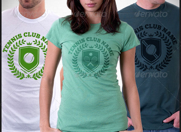 Tennis-Club-Uniform-T-Shirt-Template-V2