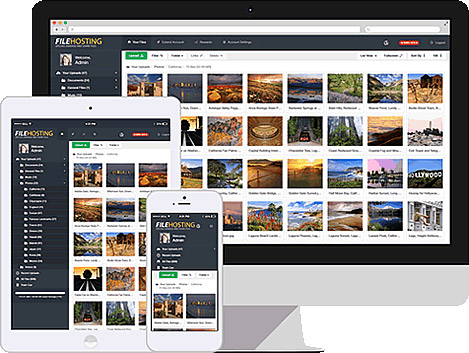 YetiShare-File-Upload-Script-with-Multi-Upload