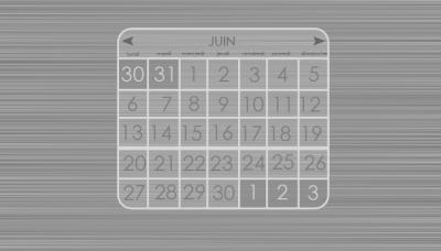 a-very-design-calendar