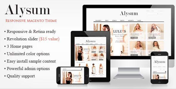alysum-premium-responsive-magento-theme