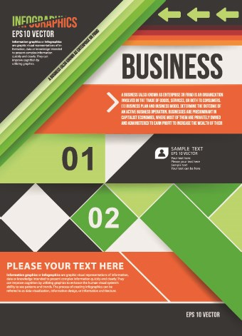 business-infographic-brochure-cover-vector-01