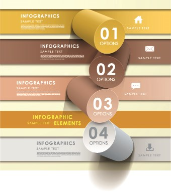 business-infographic-creative-design-803-vector