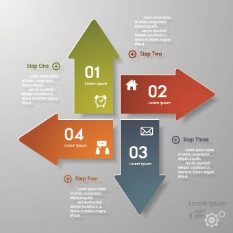 business-infographic-creative-design-809-vector