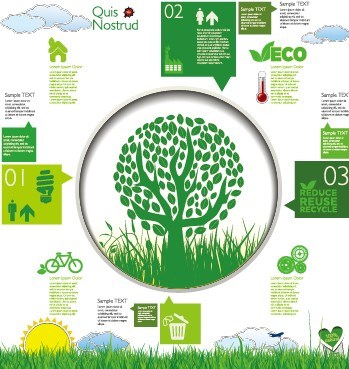 business-infographic-creative-design-853-vector