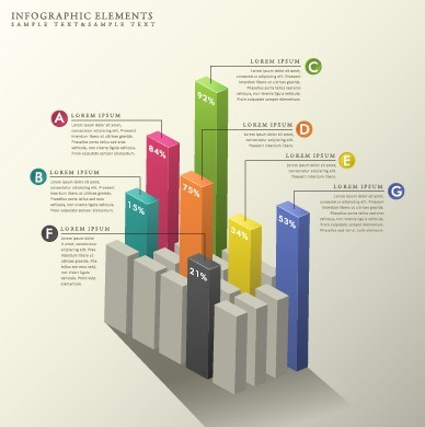 business-infographic-creative-design-870-vector