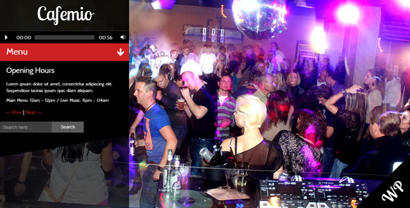 cafemio-ajax-club-bar-cafe-restaurant-wp-theme