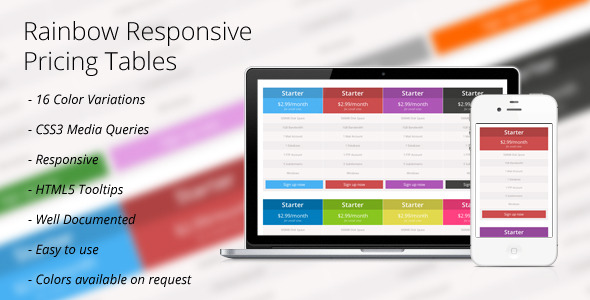css3-rainbow-responsive-price-tables