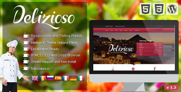 delizioso-restaurant-responsive-wordpress-theme