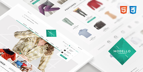 ecommerce-responsive-html-templates