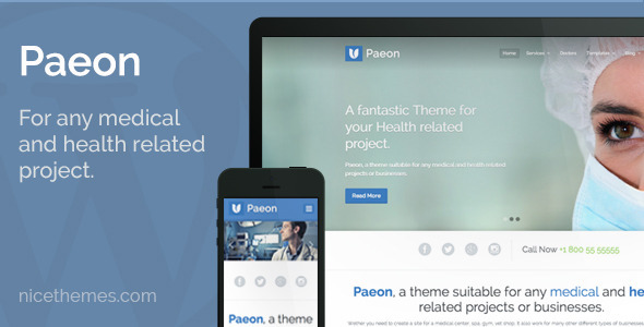 html-retail-templates-for-doctor