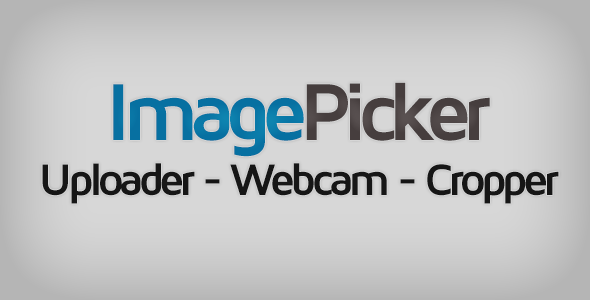 imagepicker-uploader-webcam-cropper