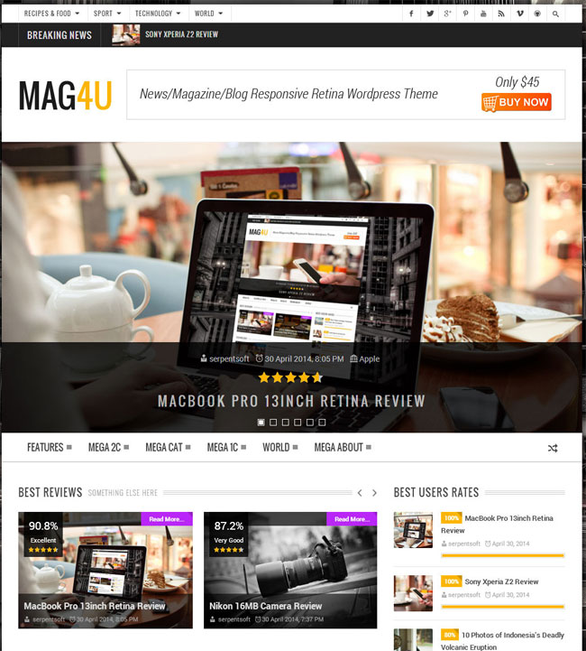 mag4u-responsive-wordpress-news-magazine-blog