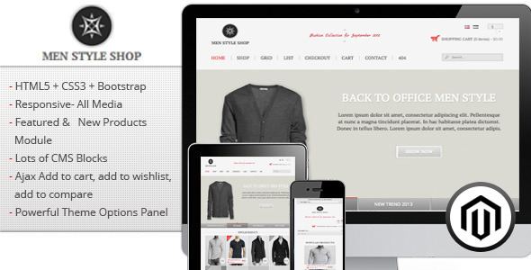 men-style-shop-responsive-magento-theme